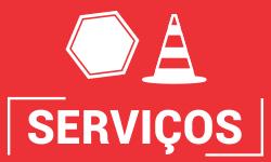 SERVIÇOS_250X150
